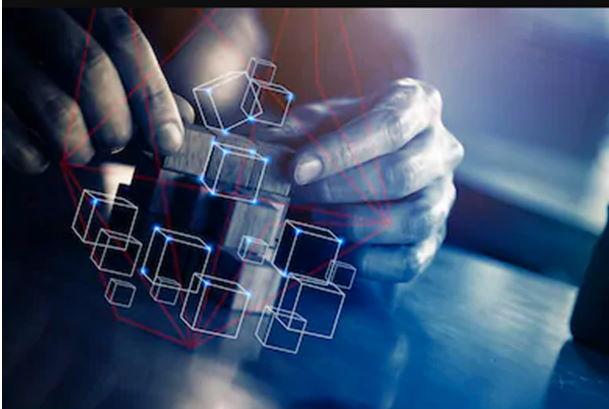 Networking Tool Organization